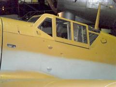 "Messerschmitt Bf109G (14) • <a style=""font-size:0.8em;"" href=""http://www.flickr.com/photos/81723459@N04/9247641819/"" target=""_blank"">View on Flickr</a>"