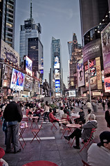 Times Square, NYC (dekard72) Tags: new york city nyc newyorkcity newyork nikon manhattan tokina 1116 tokina1116 nikond7000