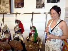 Taormina (Luigi Strano) Tags: italy portraits europa europe italia sicily taormina ritratti sicilia messina sicile sizilien италия портреты европа сицилия таормина