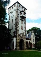 DSC_2728 (Julian R Rouse) Tags: city switzerland nikon august basel basle 2013 nikond7000 julianrouse