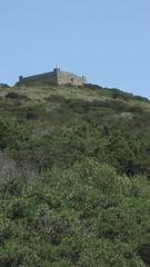 Giannutri 07-ago-2013 12-29 (Bludipersia) Tags: sea italy italia mare toscana isle argentario arcipelagotoscano bludipersia