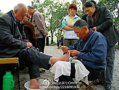 8416e11etw1e7lfgl6ogyj20ku0fs43i (juzwheew) Tags: socks daddy legs calf shin fatlegs whiteleg sheersocks