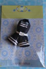 shorts navy  style
