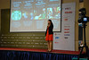 "STWC 2013: What is Vietnam's Brand of Leadership? • <a style=""font-size:0.8em;"" href=""http://www.flickr.com/photos/103281265@N05/10078704574/"" target=""_blank"">View on Flickr</a>"