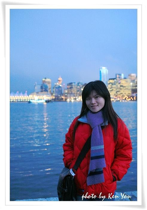 o1781094359_加拿大blog_477.jp