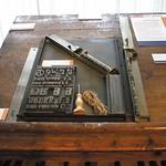 "Drukkerij van Den Munckhof (Peel en Maas) <a style=""margin-left:10px; font-size:0.8em;"" href=""http://www.flickr.com/photos/99860362@N04/10159989236/"" target=""_blank"">@flickr</a>"