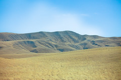 The End is Nowhere (Thomas Hawk) Tags: california usa unitedstates desert unitedstatesofamerica fav10