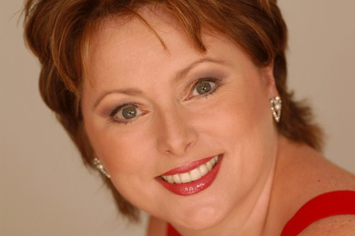 Cast change: Rebecca Evans to sing in Le nozze di Figaro