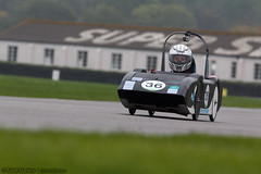 Free Wheelie from Wycombe Abbey School / Greenpower National Finals 2013 at Goodwood (mattbeee) Tags: students race siemens engineering racing ev national finals schools 36 engineer electriccar iet greenpower 2013 fracmo greenpowerevent:venue=goodwood greenpowerevent:eventtype=racing greenpowerevent:greenpower=true greenpowerevent:date=20131013 greenpowerevent:race=iet