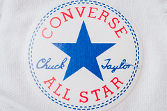 Chuck Taylor (Daniel Kulinski) Tags: old blue school film basketball sport analog vintage logo stars photography one star europe paint all play arms image kodak 5 five daniel creative picture samsung poland sneakers converse round taylor cons chuck 60mm damaged 1977 allstar chucktaylor inscription photograhy lightroom pl smeared nx preset pruszkw mazowieckie pruszkow samsungcamera nx1 kulinski samsungnx imageloger nx60mm danielkulinski samsungnx60mmf28 imagelogger samsungnx60mm samsungnx1 nx60mmf28
