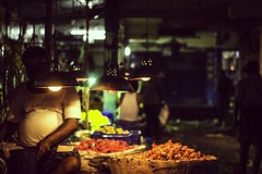 Project 365 # 136|Untitled (Premkumar_Sparkcrews) Tags: life flowers people india man fruits nikon market vegetable 365 chennai tamilnadu 2014 cwc project365 incredibleindia premkumar chennaiweekendclickers cwcwalk nikond3100 sparkcrewsstudios sparkcrewscom premkumarsachidanandam koyamedu wwwspaarkcrewscom