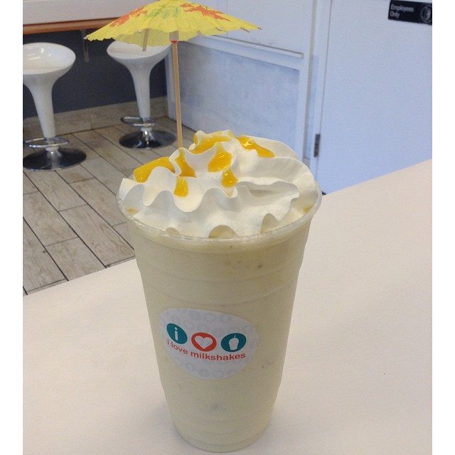 Mothers Day Weekend Buy 1 , Best Seller Milkshake Get 1 Free Waffle.  I 💝 My Mom!!!!           #AçaíBowl#ilovemilkshakes #bostomshakes #likeit #iggers #instaboston #igerboston #sogood #bostonGlobe#pats#weloveboston#coffee#AçaíBowl#drinkmilksha