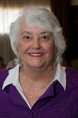 Sherry Watts