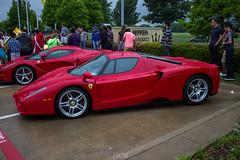 IMG_0469 (JWM Photography) Tags: auto cars italian 911 360 ferrari exotic porsche enzo gto alfaromeo lamborghini luxury 430 4c 8c 599 458 laferrari