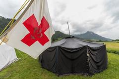 20150522_thescoutingdead_174236_ros (The Scouting Dead) Tags: austria ranger rover scouts steiermark sanitter raro pfadfinder mautern pfadfinderinnen bundespfingsttreffen thescoutingdead