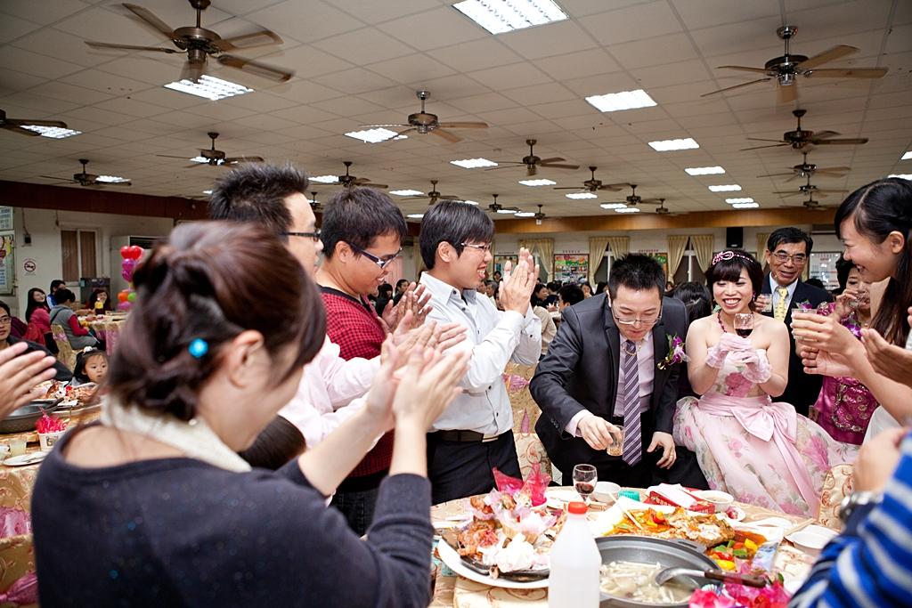國賓素惠婚禮_0676