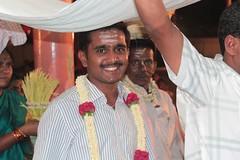 IMG_3182 image03 (y.suniljoy) Tags: wedding manju