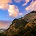 Sunset at Torres del Paine - In Explore 05-09-2015