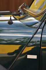 Mini Cooper 1.3i MK II (MK VI) (1995) (Transaxle (alias Toprope)) Tags: auto berlin green classic cars beauty car vintage austin nikon power unitedkingdom small mini rover voiture racing historic retro coche cooper soul carros classics gb carro oldtimer british motor 1995 autos macchina 1990s 1990 coches voitures toprope mkii 1300 britishcar smallcar youngtimer britishracinggreen macchine brg klassik d90 mkvi 13i motorklassik britcar kraftfahrzeuge kleinkraftwagen 13litre