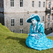 """2015_Costumés_Vénitiens-183 • <a style=""""font-size:0.8em;"""" href=""""http://www.flickr.com/photos/100070713@N08/17645168130/"""" target=""""_blank"""">View on Flickr</a>"""
