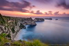 Beautiful Nusa Penida-3649 (franciscus nanang triana) Tags: longexposure morning travel sea bali seascape beach nature beautiful sunrise indonesia landscape photo foto laut coastal fujifilm indah pantai triana wisata nanang franciscus cantik nusapenida pesisir atuh