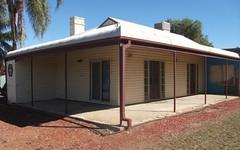 44 Bingar Street, Yenda NSW