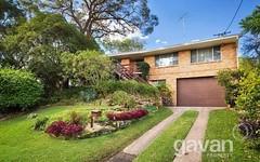 32 Park Avenue, Hurstville Grove NSW