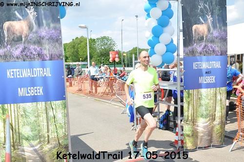 Ketelwaldtrail_17_05_2015_0294