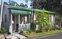 2 Arthur Phillip Drive,Nautical Village,26/57 Empire Bay Drive, Kincumber South NSW