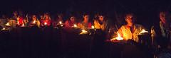 HL8A9187 (deepchi1) Tags: india festivals kerala kavadi kavadifestival