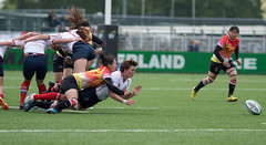 O5225082 (roel.ubels) Tags: amsterdam sport rugby seven sevens 7s irb topsport