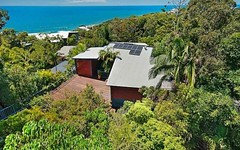 43 Grandview Drive, Coolum Beach QLD