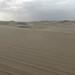 Dunes around Huacachina