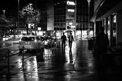 after the rain (gato-gato-gato) Tags: leica leicammonochrom leicasummiluxm50mmf14asph mmonochrom messsucher monochrom schweiz strasse street streetphotographer streetphotography streettogs suisse svizzera switzerland zueri zuerich zurigo black digital flickr gatogatogato gatogatogatoch rangefinder streetphoto streetpic tobiasgaulkech white wwwgatogatogatoch zrich ch schwarz weiss bw blanco negro monochrome blanc noir strase onthestreets mensch person human pedestrian fussgnger fusgnger passant sviss zwitserland isvire zurich
