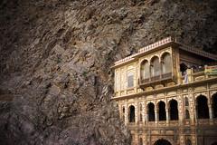 111102085704_M9 (photochoi) Tags: chhath india travel photochoi