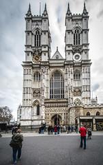Westminster Abbey ( iSite Photography) Tags: buckinghampalace horseguardparade london londontour lunch phonebooth royalalberthall towerbridge toweroflondon westminsterabbey