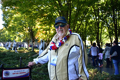 McMinn, Hugh 21 Blue (indyhonorflight) Tags: ihf indyhonorflight angela napili hughmcminn baker 21 blue hugh mcminn public private1