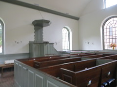 20151014 43 New Castle Presbyterian Church, New Castle, Delaware (davidwilson1949) Tags: newcastle delaware presbyterianchurch