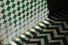 2011.08.22 10.17.24.jpg (Valentino Zangara) Tags: fez flickr morocco fs fsboulemane marocco ma