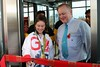 Laura Unsworth Team GB Rio Hockey Olympic medalist officially opens Aldi Supermarket New Oakham Store with Oakham Rugby Club (@oakhamuk) Tags: lauraunsworth teamgb rio hockey olympicmedalist officially opens aldisupermarket new oakham store with oakhamrugbyclub rutland martinbrookes