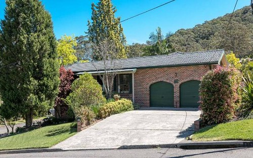 79 Hanlan Street (North), Narara NSW 2250