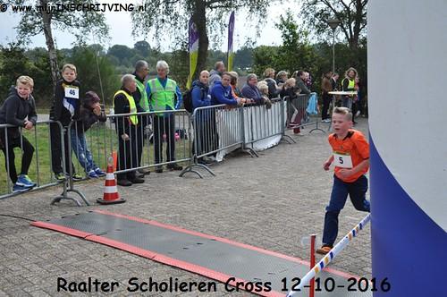 ScholierenCrossRaalte_12_10_2016_0017