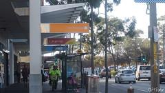 DSC07251 (0pt1Xx) Tags: maroubra sydney suburbs cbd 0pt1xx life streetscape street new newsouthwales australia shoppingcentre beach suburban