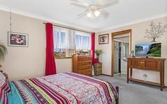 12 Gregory Avenue, East Corrimal NSW