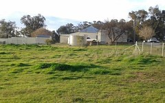 224 Packham Drive, Molong NSW