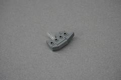 DSC06805 (starstreak007) Tags: megabloks halo phaeton gunship
