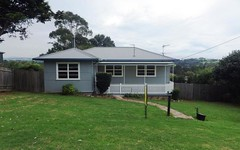 69 Myrtle Street, Dorrigo NSW
