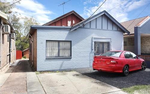 15 Duncan Street, Punchbowl NSW 2196