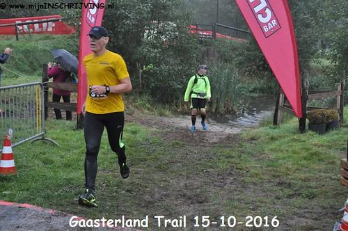 GaasterLandTrail_15_10_2016_0228