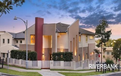 68 Daruga Ave, Pemulwuy NSW 2145